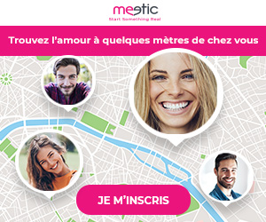rencontre en belgique avec meetic site de rencontres en anglais site e rencontre cougar