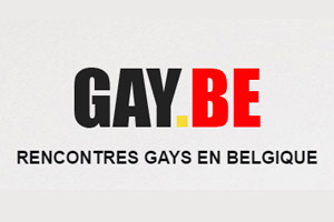 logo gay-be