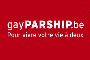logo gayparship-be