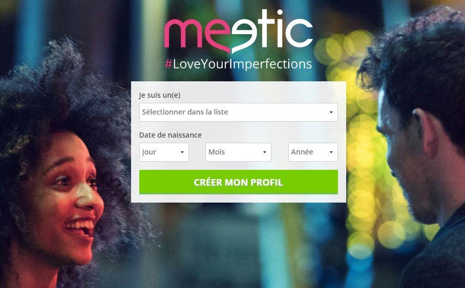 meetic belgique 2017