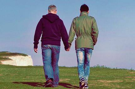 rencontre belge gays