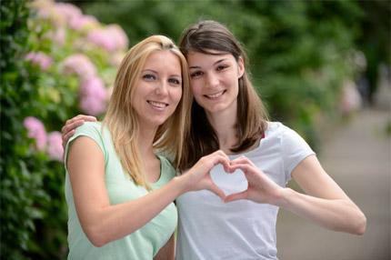 rencontre belge lesbiennes