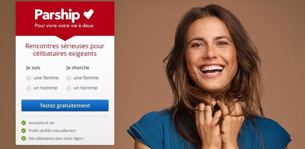 sites de rencontres 30 ans Quel genre de messages à envoyer en ligne datant